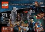 LEGO PoC 4181