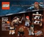 LEGO PoC 4191