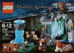 LEGO PoC 4192