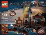 LEGO PoC 4194